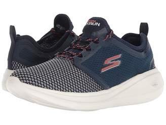 Skechers Go Run Fast 15102 Women's Running Shoes