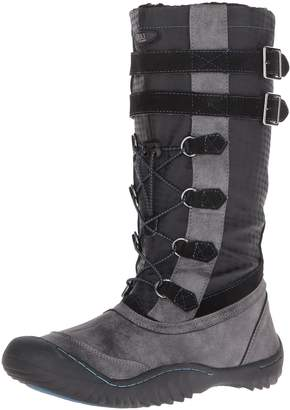 Jambu JBU Women's Whitney Snow Boot