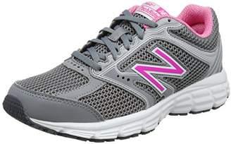 New Balance Women's W460V2 Running Shoes,40 EU