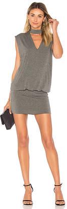 Bailey 44 Descendant Sleeveless Dress
