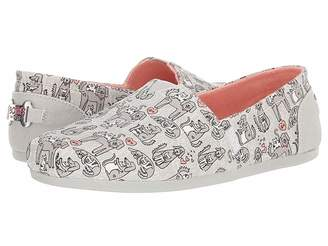 Skechers BOBS from Bobs Plush - Puppy Love
