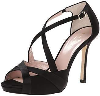 Kate Spade Women's Fensano Platform Sandal