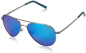Polaroid Sunglasses Pld6012n Aviator