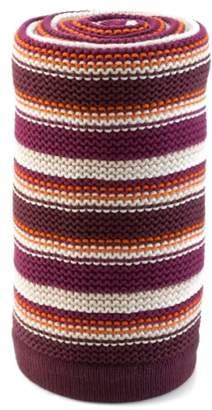 Stokke Baby Stroller Knit Blanket