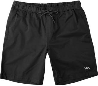 RVCA Spectrum 18in Short - Men's