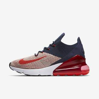 Nike 270 Flyknit Women's Shoe