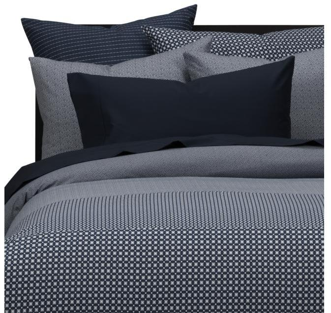Akita Pillow Sham