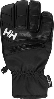 Helly Hansen Alphelia Warm HT Glove - Women's