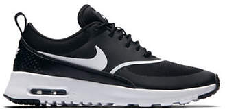 Nike Womens Air Max Thea Shoes