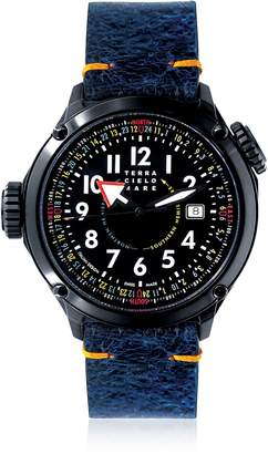 Terra Cielo Mare Orienteering BP Watch