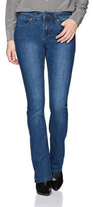Ralph Lauren Lola Jeans Women's Boot Cut