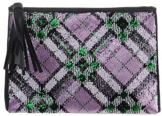 Mary Katrantzou Handbag