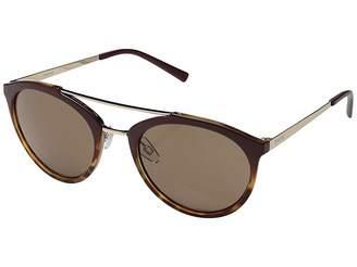 Bebe BB7176 Fashion Sunglasses