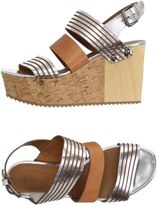 VIC Sandals - Item 11191191WO