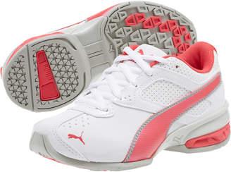 Tazon 6 SL Preschool Running Shoes