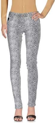 April 77 Casual pants - Item 13138825AR