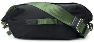 Marni holdall bag