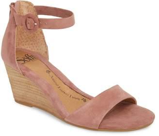 Sofft Marla Wedge Sandal