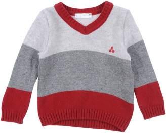 Peuterey Sweaters - Item 39866383GI