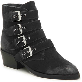 Dolce Vita Tae Motorcycle Bootie - Women's