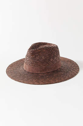 Urban Outfitters Straw Rancher Hat
