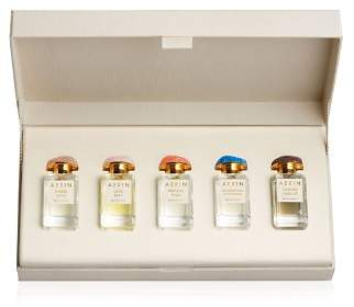 AERIN Fragrance Discovery Set