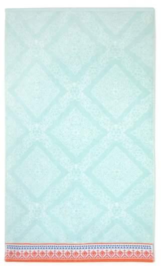 Mitta Bath Towel