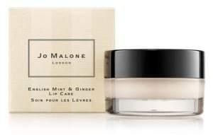 Jo Malone English Mint& Ginger Lip Care/0.3 oz.