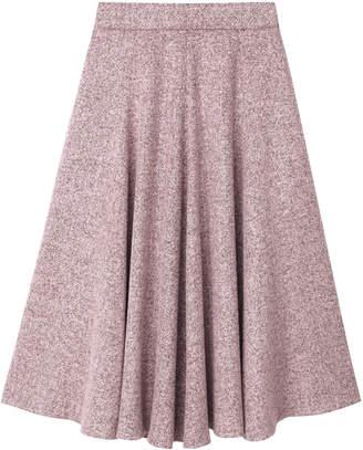 Gal Meets Glam Brooklyn Skirt