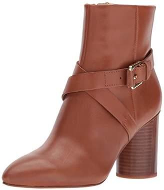 Nine West Women's Cavanagh Ankle Boot