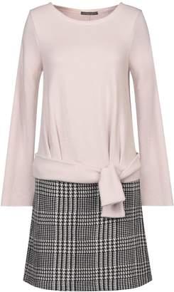 Andreaturchi ANDREA TURCHI Short dresses