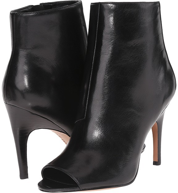 Nine West Nine West Shiso