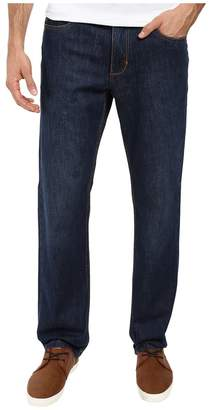 Tommy Bahama Santorini Authentic Straight Men's Jeans