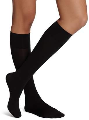 Commando Ultimate Opaque Socks