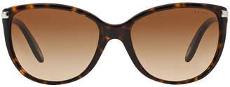 Ralph 0RA5160 378878 Sunglasses