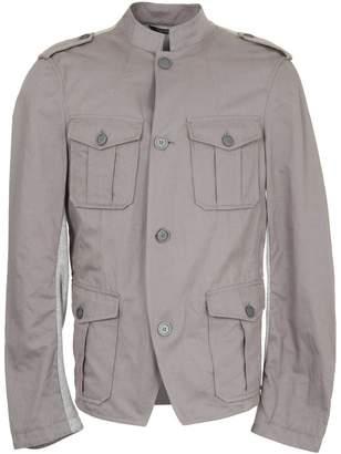 Dolce & Gabbana Blazers - Item 41333991BW