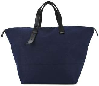 a59c2d93b76f Bowler Bag - ShopStyle UK