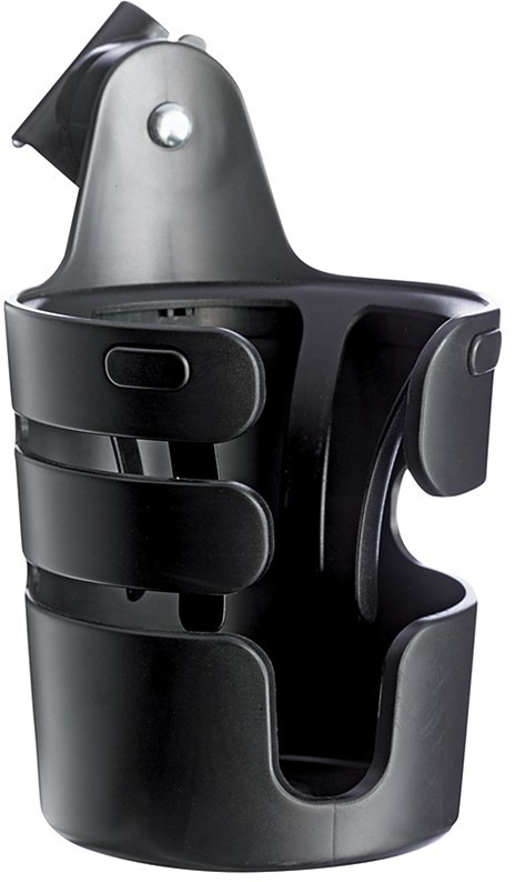 Bugaboo Universal Cup Holder