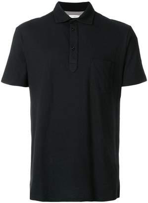 Paolo Pecora ポロシャツ