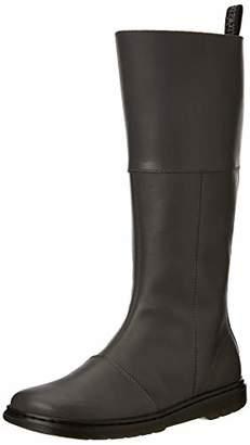 198bfd3b77dd Dr. Martens Women s LAHIRI High Boots