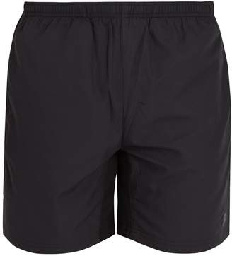 Polo Ralph Lauren Mesh-panel performance shorts