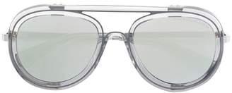 Dita Eyewear Endurance sunglasses
