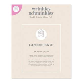 Wrinkles Schminkles Eye Smoothing Kit