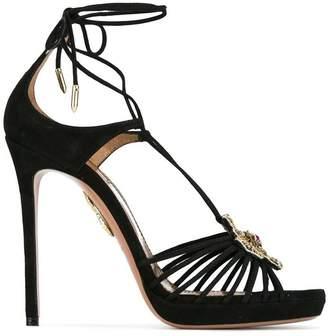 Aquazzura 'Emphig' sandals