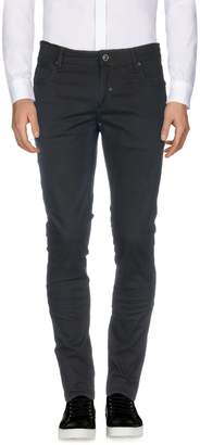 Antony Morato Casual pants - Item 13195828WX