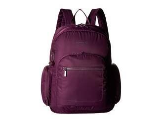 Hedgren Tour Large Backpack with RFID Pocket