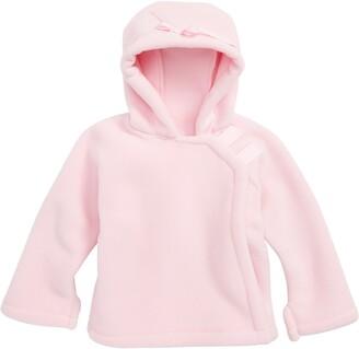 Widgeon Warmplus Favorite Water Repellent Polartec® Fleece Jacket