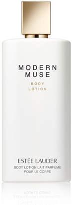 Estee Lauder Modern Muse Body Lotion, 6.7 oz.