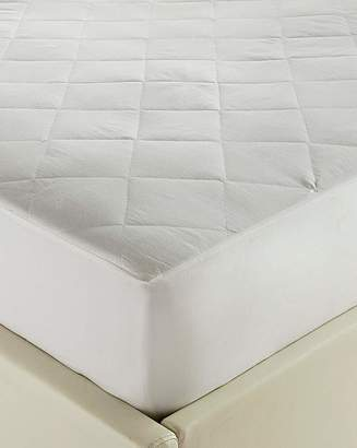 Downland Extra Deep Quilted Mattress Protector