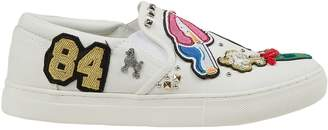 Marc Jacobs Sneakers